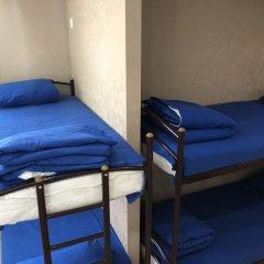 Hostel People балкон