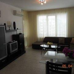 Апартаменты Apartment Dany Солнечный берег фото 4