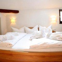 Hotel Etschquelle Горнолыжный курорт Ортлер удобства в номере