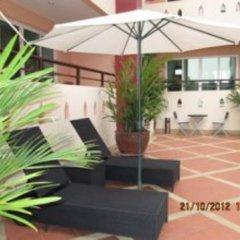 Отель Rm Wiwat Apartment Таиланд, Паттайя - отзывы, цены и фото номеров - забронировать отель Rm Wiwat Apartment онлайн