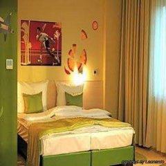 Отель Elite Нови Сад детские мероприятия