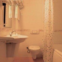 Yumukoglu Турция, Измир - отзывы, цены и фото номеров - забронировать отель Yumukoglu онлайн ванная фото 2
