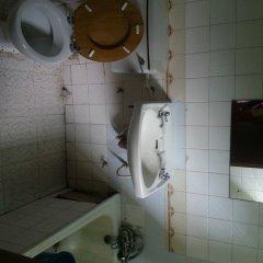 Отель Divine Fountain Agidingbi ванная фото 2