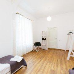 Гостиница Guest House on Red Lane комната для гостей фото 2