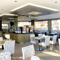 Grand Beyazit Hotel Турция, Стамбул - отзывы, цены и фото номеров - забронировать отель Grand Beyazit Hotel онлайн питание