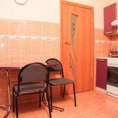 Гостевой дом Азалия Центральный удобства в номере фото 2