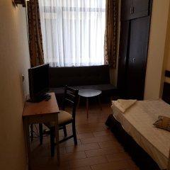 Отель Art Hotel Болгария, Варна - отзывы, цены и фото номеров - забронировать отель Art Hotel онлайн детские мероприятия