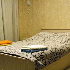 Hotel Nosovikha комната для гостей фото 2