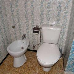 Отель Ruper Курорт Росес ванная