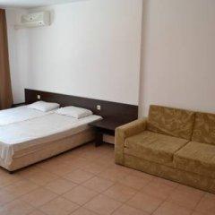 Апартаменты Forum Apartment Солнечный берег фото 3