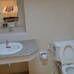 Dwell Apartment Hotel ванная фото 2