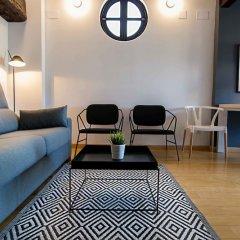 Апартаменты Welcomer Apartments развлечения