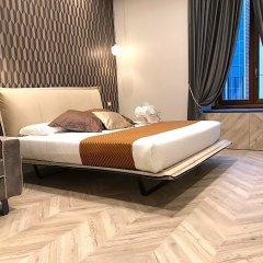 Hotel Roma Vaticano комната для гостей фото 5