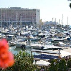 Отель Algardia Marina Parque Apartments By Garvetur Португалия, Виламура - отзывы, цены и фото номеров - забронировать отель Algardia Marina Parque Apartments By Garvetur онлайн пляж фото 2