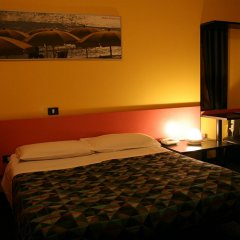 Hotel Ariminum Felicioni комната для гостей фото 2