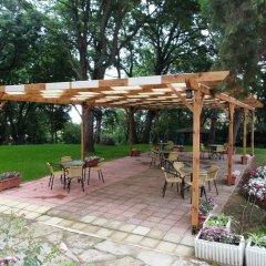 Отель Tintyava Park Hotel Болгария, Золотые пески - отзывы, цены и фото номеров - забронировать отель Tintyava Park Hotel онлайн фото 3