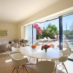Отель 3 Br Villa Naxos Chg 8926 Кипр, Протарас - отзывы, цены и фото номеров - забронировать отель 3 Br Villa Naxos Chg 8926 онлайн питание