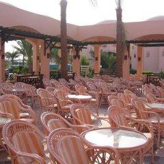 Отель Le Pacha Resort фото 5