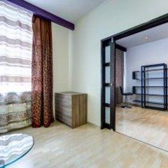 Апартаменты FlatStar Невский 112 интерьер отеля