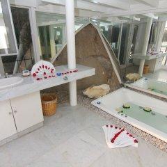 Отель Casas y Villas Real Estate - Casa Aldila спа