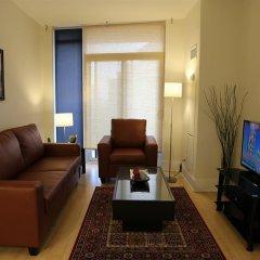 Апартаменты Sutkidar Apartment in Historic Center комната для гостей фото 3