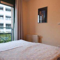 Апартаменты Every Day Apartments Prague комната для гостей фото 5