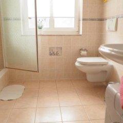 Отель Grand-Tourist Anker Gate Apartments Польша, Гданьск - отзывы, цены и фото номеров - забронировать отель Grand-Tourist Anker Gate Apartments онлайн ванная фото 2