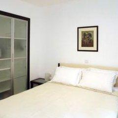 Loryma Resort Hotel Турция, Мугла - отзывы, цены и фото номеров - забронировать отель Loryma Resort Hotel онлайн комната для гостей фото 2