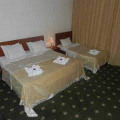 Отель Bazaleti Palace комната для гостей фото 4
