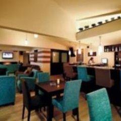 Отель Huzur гостиничный бар