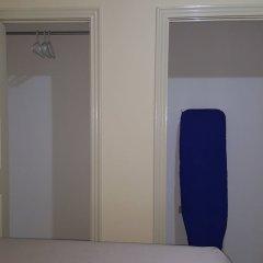 Отель Executive Suites - Palms of Ottawa интерьер отеля фото 2