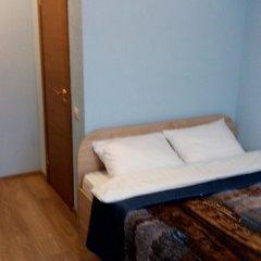 Гостиница Kaut-Kompania комната для гостей фото 5