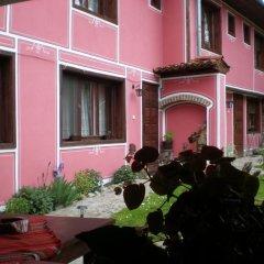 Отель Nenchova Guest House фото 3