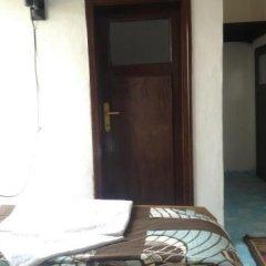 Отель Dar Konak Pansiyon интерьер отеля