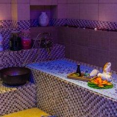 Отель Copthorne Hotel Sharjah ОАЭ, Шарджа - отзывы, цены и фото номеров - забронировать отель Copthorne Hotel Sharjah онлайн спа