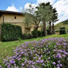 Отель B&B Giucalem - La Casa Negli Orti Пьяцца-Армерина фото 10