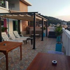 Отель Fulla Place фото 2
