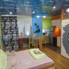 Гостиница Красноармейская 67 детские мероприятия фото 2