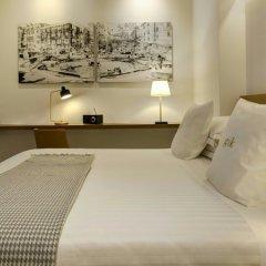 Отель GKK Exclusive Private Suites детские мероприятия