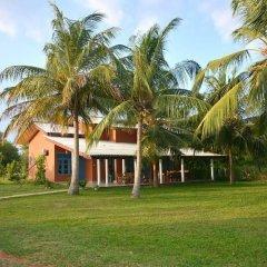 Отель Wewa Addara Guesthouse Шри-Ланка, Тиссамахарама - отзывы, цены и фото номеров - забронировать отель Wewa Addara Guesthouse онлайн фото 11