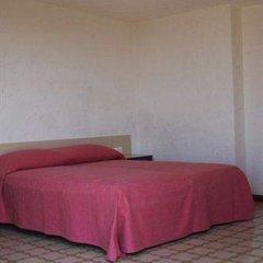 Отель Terralcantara Villa Del Mare Италия, Джардини Наксос - отзывы, цены и фото номеров - забронировать отель Terralcantara Villa Del Mare онлайн комната для гостей фото 2