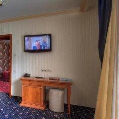 Tavel Hotel & Spa удобства в номере фото 2