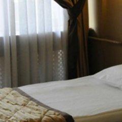 Hotel Kaleli комната для гостей фото 5