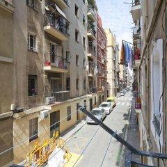 Отель Stay Barcelona Apartments Barceloneta Испания, Барселона - отзывы, цены и фото номеров - забронировать отель Stay Barcelona Apartments Barceloneta онлайн