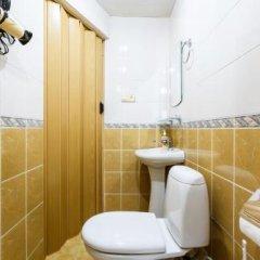 Гостиница Ogonek Guest House ванная фото 2