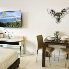 Отель Laguna Bay Паттайя комната для гостей фото 3