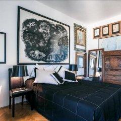 Отель Princess Cleopatra комната для гостей фото 2