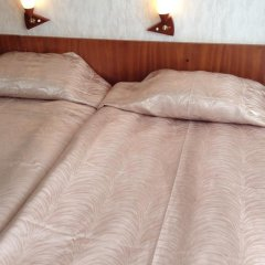 Отель Arda Болгария, Солнечный берег - отзывы, цены и фото номеров - забронировать отель Arda онлайн комната для гостей фото 4