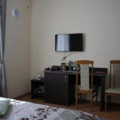 Gostinitsa Absolut Hotel удобства в номере фото 2