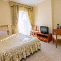 Гостиница Одесса-Мама комната для гостей фото 3